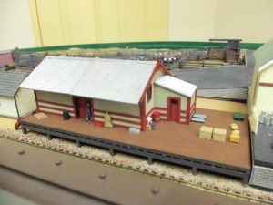The new Woolshed station complex - Sept 2014 (21)