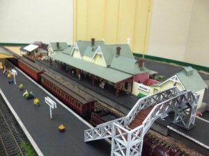The new Woolshed station complex - Sept 2014 (25)